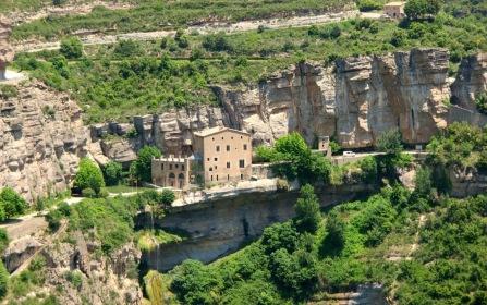 Catalonia Spain 10