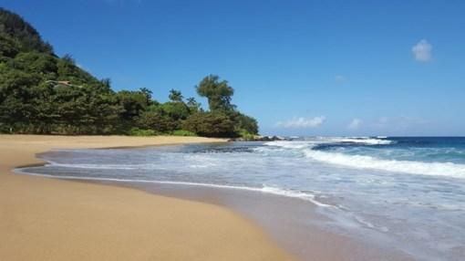 Hawaii 2