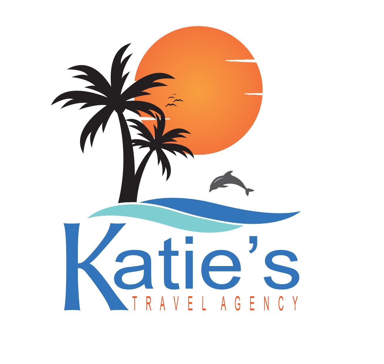 Katie's Travel Agency